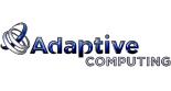 Adaptive Computing Partner