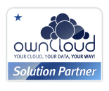 Own Cloud Partner