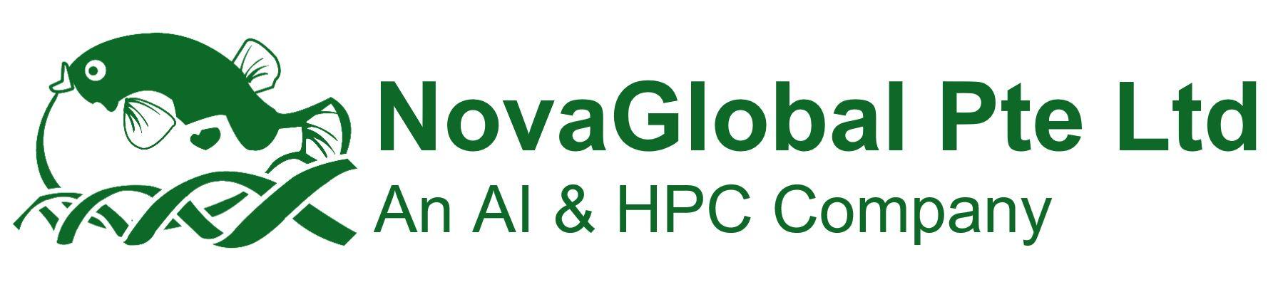 An AI & HPC Company
